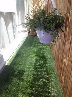 TenCate Bidim® Eden Premium - TenCate Maison & Jardin