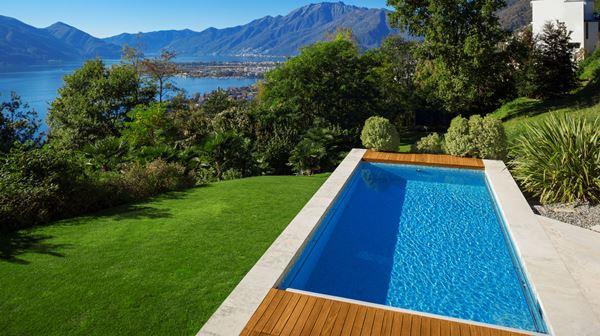 tencate bidim eden absolute tencate maison jardin. Black Bedroom Furniture Sets. Home Design Ideas