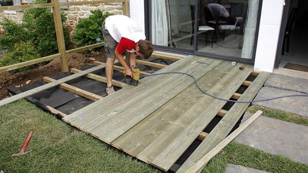 tencate maison jardin tencate maison jardin. Black Bedroom Furniture Sets. Home Design Ideas